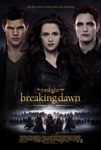 movies_twilight_breaking_dawn_2