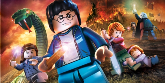 lego-harry-potter-years-5-7-walkthrough-box-artwork