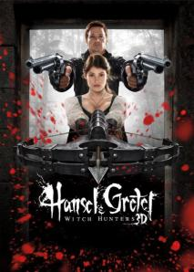 Hansel___Gretel__Witch_Hunters_5